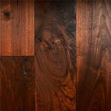 discount garrison nouvelle 7 1 2 walnut rustic hardwood flooring