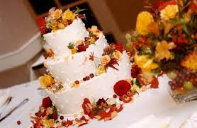 Fall Cake Decorations 25 Fall Wedding Flowers Ideas Flowers By Pat Jacksonville