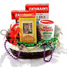 new orleans gift baskets shop nola you llc