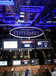 Best Buffets In Atlantic City by The Best Buffet In Reno U2013 Island Buffet At Peppermill Resort Spa