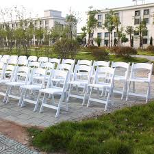 Wedding Chairs Wholesale Chair Saarinen Picture More Detailed Picture About Factory