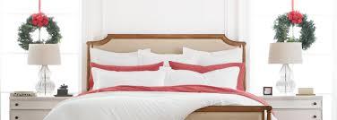 the softest organic bedding u0026 luxury sheets boll u0026 branch