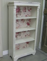 80 shabby chic home decor ideas shabby cottage chic and shelves