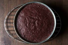 nigel slater u0027s extremely moist chocolate beet cake recipe on food52