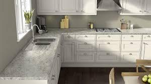 Other Kitchen Small Kitchen Ideas A Bud Design Layout