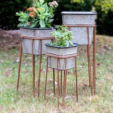 Wooden Patio Plant Stands by Plant Stand Wrought Iron Outdoor Plant Stands Rare Picture