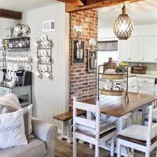 8 steps to new england cottage style cottage decorating cottage