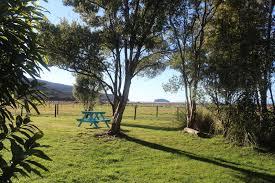 The Barn New Zealand The Barn In Abel Tasman National Park New Zealand Find Cheap