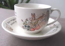 rabbit wedgwood rabbit wedgwood pottery porcelain ebay