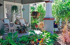 bay friendly landscaping trending now florida ness
