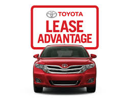 toyota motor credit number vehicle leasing financing calgary country hills toyota