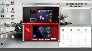 free 3ds emulator for android x and y 3ds emulator x and y rom 3ds emulator