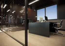 Contemporary Office Interior Design by Sophisticated Contemporary Office Interior Design Ideas Office
