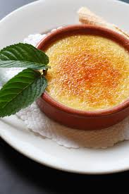 spanish dessert recipes from spanish food world