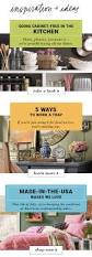 17 best images about style spotted on pinterest entryway sales