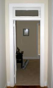 home interior doors transoms interior doors images on brilliant home interior