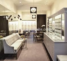 Optic Interiors Optical Shop Interior Design Optical Shop Interior Design