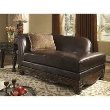 ashley furniture north shore living room set home and interior