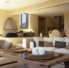 mediterranean living room photos 32 of 32