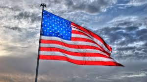 united states of america desktop wallpapers united states of