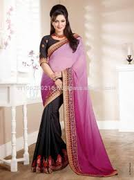 engagement sarees for fancy saree designer indian wedding bridal engagement