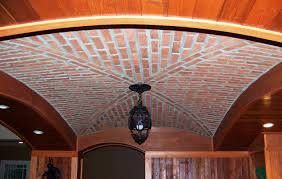 roofs u0026 bricks roofing tiles wire cut hollow clay bricks floor