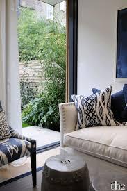 18 best idyllic west london terrace images on pinterest west