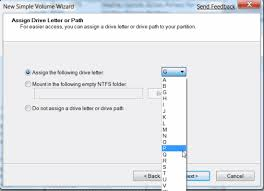 create and permanently attach virtual hard disk in windows 7