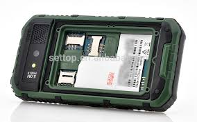 Top Rugged Cell Phones Best Chinese Brand Rugged Cell Phones 4 0 Inch Dual Core Mtk6572
