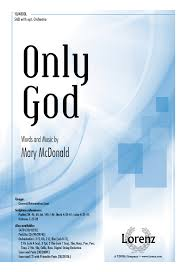 only god sab mary mcdonald youtube