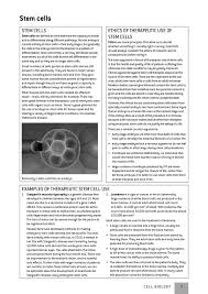 download as pdf oxford ib biology study guide 2014 edition