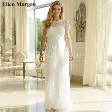 compare prices on cheap wedding dresses for pregnant brides