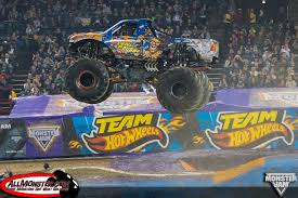 monster truck show in anaheim ca anaheim california monster jam february 7 2015 allmonster