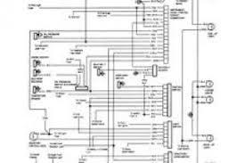 renault mascott wiring diagram pdf renault wiring diagrams