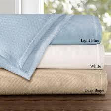 bedroom best fieldcrest sheets quality u2014 thewoodentrunklv com