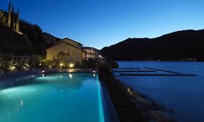 lake como u0027s new contemporary hotel filario hotel u0026 residences