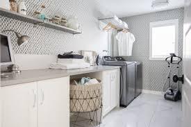 laundry room love leanne bunnell interiors interior design