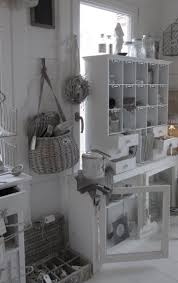 Vaisselle Shabby Chic 1317 Best Shabby Chic Images On Pinterest Home Flowers And Live