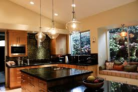 kitchens miller sandler interiors