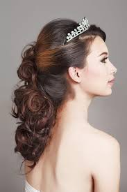 pageant curls hair cruellers versus curling iron beauty pageant hairstyle pictures lovetoknow