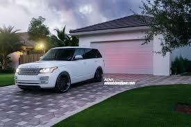 range rover sport custom wheels adv1 jordan range rover hse mppsociety