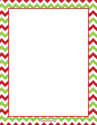 certificate borders for word attendance sheet for employees