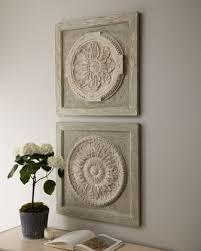 home decor wall plaques decorative wall plaques best wall plaques decor surprising live