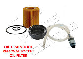 lexus is 220d vs toyota avensis for toyota avensis 2 0 2 2 d4d oil filter drain draining socket