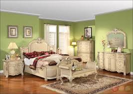 bedroom awesome white bedroom furniture sets white bedroom