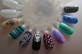 barry m nail art pens u2013 a sparkling finish
