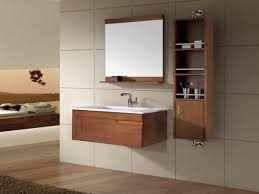 home decor modern bathroom vanity cabinets ceiling mounted
