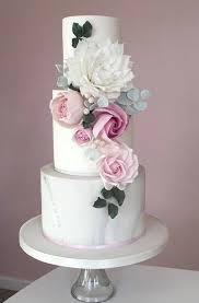 8 best kue pernikahan di palembang images on biscuits