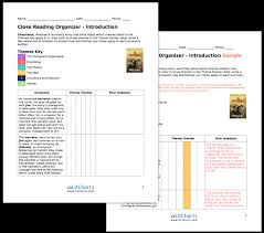 themes for my story my antonia introduction summary analysis from litcharts the