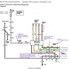 wiring diagram for snowmobile trailer new utility trailer lights